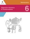 Hopscotch: Geometry & Transformations e-book