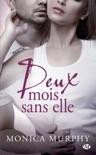 Deux mois sans elle book summary, reviews and downlod
