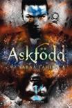 Aska och eld 1 - Askfödd book summary, reviews and downlod
