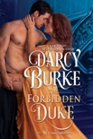 The Forbidden Duke book summary, reviews and download