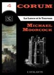 La Lance et le Taureau book summary, reviews and downlod