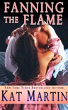 Fanning the Flame book summary, reviews and downlod
