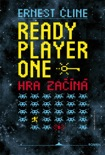 Ready Player One book summary, reviews and downlod