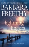 Lightning Lingers book summary, reviews and downlod