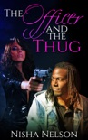The Officer and the Thug book summary, reviews and download