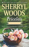 Priceless book summary, reviews and downlod