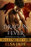 Dragon Fever book summary, reviews and download