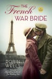 The French War Bride e-book Download
