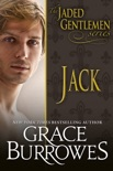 Jack book summary, reviews and downlod