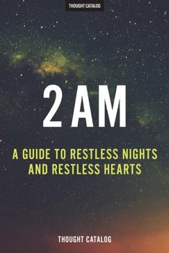 2 AM E-Book Download