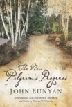 The New Pilgrim's Progress book summary, reviews and downlod