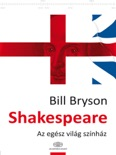 Shakespeare book summary, reviews and downlod