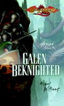 Galen Beknighted book summary, reviews and downlod
