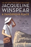 A Dangerous Place book summary, reviews and download