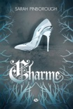 Charme book summary, reviews and downlod