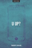 U up? book summary, reviews and downlod