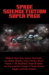 Space Science Fiction Super Pack book summary, reviews and downlod