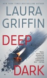 Deep Dark book summary, reviews and downlod