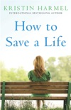 How to Save a Life book summary, reviews and downlod