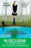 Incantesimo book summary, reviews and downlod