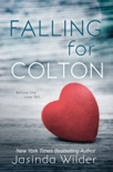 Falling for Colton book summary, reviews and downlod