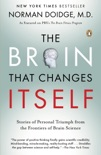 The Brain That Changes Itself book summary, reviews and download