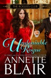 Undeniable Rogue book summary, reviews and download