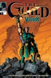 The Guild: Vork book summary, reviews and downlod