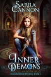 Inner Demons book summary, reviews and downlod