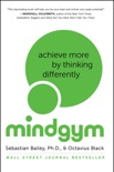 Mind Gym book summary, reviews and download