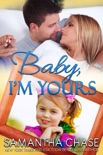Baby, I'm Yours book summary, reviews and downlod