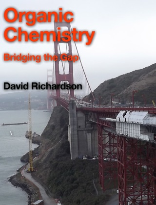 Organic Chemistry textbook download