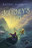 Journey's End book summary, reviews and downlod