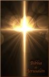 Biblia de Jerusalén resumen del libro