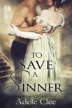 To Save a Sinner book summary, reviews and download