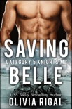Saving Belle book summary, reviews and downlod