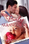 The Baby Arrangement book summary, reviews and downlod