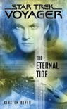 The Eternal Tide book summary, reviews and downlod