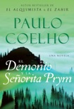 El Demonio y la Senorita Prym book summary, reviews and downlod