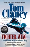 Fighter Wing book summary, reviews and downlod