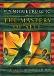 The Mastery of Self book summary, reviews and downlod