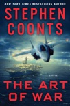 The Art of War: A Jake Grafton Novel book synopsis, reviews