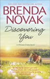 Discovering You book summary, reviews and downlod