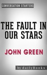 The Fault In Our Stars book summary, reviews and downlod