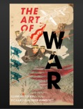 Sun Tzu's The Art of War book summary, reviews and download