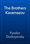 The Brothers Karamazov book summary, reviews and download
