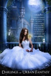 Darlings of Urban Fantasy book summary, reviews and downlod
