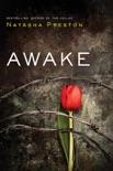 Awake book summary, reviews and downlod
