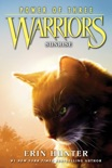 Warriors: Power of Three #6: Sunrise book summary, reviews and download