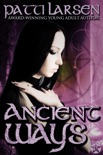 Ancient Ways book summary, reviews and downlod